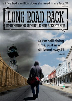 long road back dvd