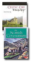 covenanter dvds