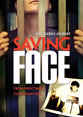 saving face dvd